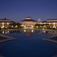 Hotelfoto's: Melincue Casino & Resort, Melincué