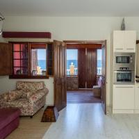 Hotel Pictures: Casita del Mar Telde, Telde