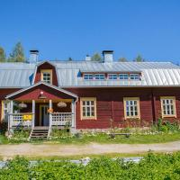 Hotel Pictures: Kolin Keidas, Kolinkylä
