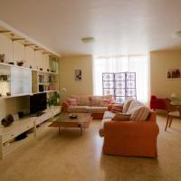 Hotel Pictures: Marianela House, El Cortijo