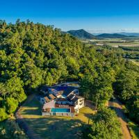 Hotel Pictures: Pepperberry House Whitsundays, Cannonvale