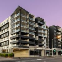 Hotel Pictures: Oaks Woolloongabba, Brisbane