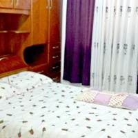 Hotel Pictures: Sossego da Piratini, Gramado