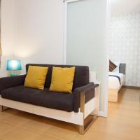 Orawan Suites