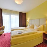 Hotel Pictures: Burghotel Stammhaus, Nürnberg