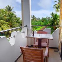 Fotos de l'hotel: L&D Lodge, Hikkaduwa