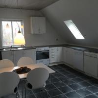 Hotel Pictures: Kondrupgaard, Havndal