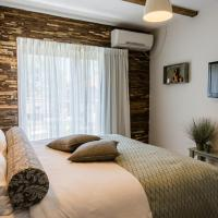 Double Room (2 Adult)