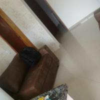Hotel Pictures: Pousada Kali, Solemar