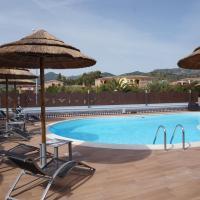 Fotos del hotel: Hotel Il Platano, San Teodoro