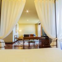 Hotel Pictures: Hotel Azofra, Burgos