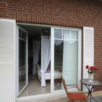 Hotel Pictures: Fördefarm Natura, Westerholz