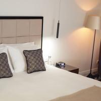 Hotel Pictures: Ellen Hotel, Port Pirie