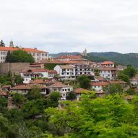 Hotel Terazini