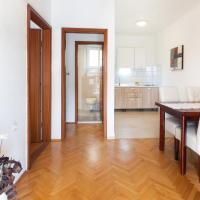 Apartment Kiwi