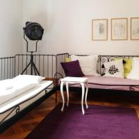 Hotel Pictures: Guesthouse Basel, Basel