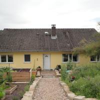 Hotelbilleder: Haus der Besinnung, Höchst im Odenwald