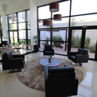 Fotos del hotel: Apartamento Centro 5493, Curitiba