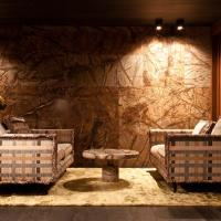 Hotel Pictures: Alexander Charme Hotel, Livigno