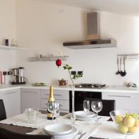 Hotelbilleder: Residenza le Torri, Cavaion Veronese
