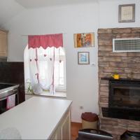 Deluxe Two-Bedroom Apartment Čulića Dvori 2