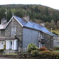Hotel Pictures: Bod Gwynedd Bed and Breakfast, Betws-y-coed