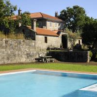 Hotel Pictures: Casa Casarellos, Casarellos