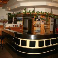 Gostišče in muzej Firšt (Guest house & restaurant First)