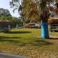 Ilayda Beach Club