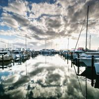 Foto Hotel: Oceanside 22, Fremantle