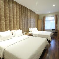 Hotel Pictures: Dago 207, Bandung