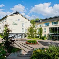 Hotel Pictures: Landhotel Krummenweg, Ratingen
