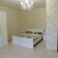 Guest house on Akirtava 22
