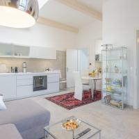 Hotel Pictures: fontana-apartment, Oberwaltersdorf