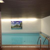 Hotelbilleder: Hotel Restaurant Zum Jägerheim, Wendeburg