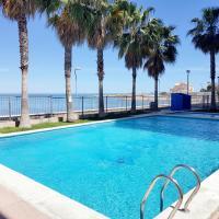 Hotel Pictures: Lider, La Manga del Mar Menor