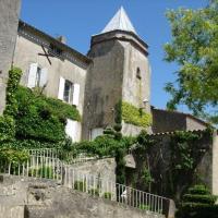 Hotel Pictures: Château de Bouilhonnac, Bouilhonnac