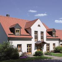 Hotel Pictures: Ferienwohnung Meier, Plossberg