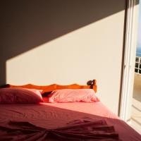Hotel Pictures: Zack apartments, Himare