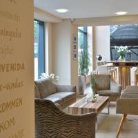 Hotel Pictures: Parkhotel Oberhausen, Oberhausen