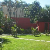 Hotel Pictures: Pousada Cantinho do Sossego em Paraty, Paraty