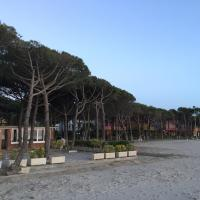 Hotel Pictures: Holiday Home Artini, Golem