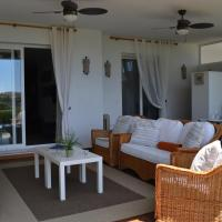 Hotel Pictures: Apartment in La Mairena, Mijas Costa