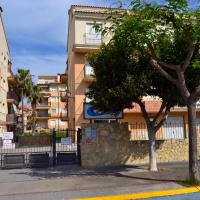 Hotel Pictures: Apartamentos Onademar, Les Cases dAlcanar