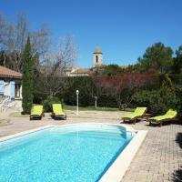 Hotel Pictures: Villa Montpeyroux, Montpeyroux