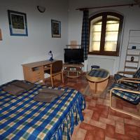 Hotel Pictures: Penzion Na Hradbách, Louny