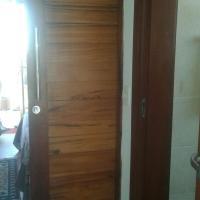 Hotel Pictures: Apartamento Taiba, Taíba