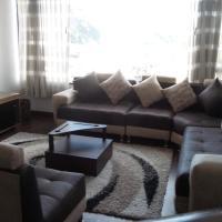 Hotel Pictures: Torres Del Rio, Ambato