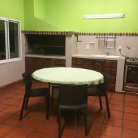 Hotel Pictures: Giova, San Lorenzo