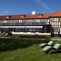 Fotos del hotel: Molskroen, Ebeltoft